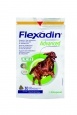 Flexadin Advanced®