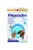 flexadin_plus